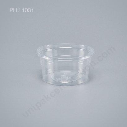 ถ้วยชิม 2 ออนซ์ K-RESIN (EPP)