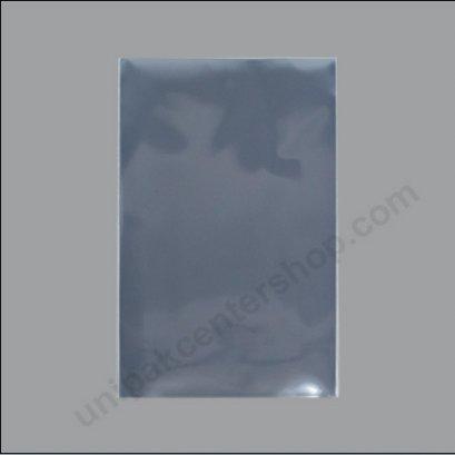 ถุงพลาสติก OPP ขนาด 7 x 11 นิ้ว