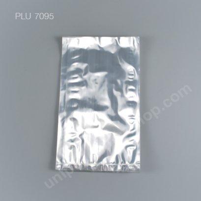 ถุงพลาสติกร้อน PP ขนาด 6 x 10 นิ้ว