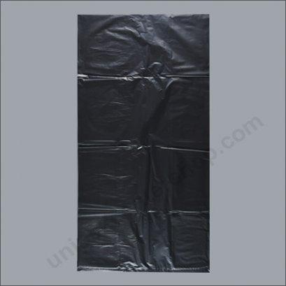 ถุงขยะดำ ขนาด 28 x 36 นิ้ว