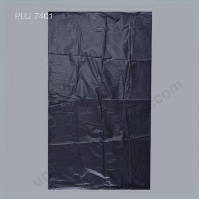 ถุงขยะดำ ขนาด 30 x 40 นิ้ว
