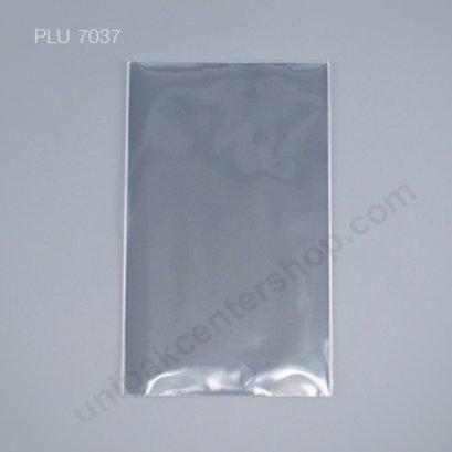 ถุงพลาสติก OPP ขนาด 5 x 8 นิ้ว