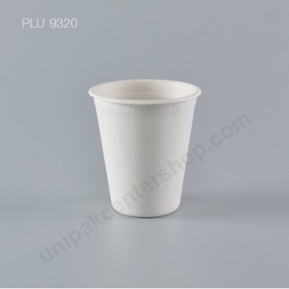 Bio เยื่อไผ่ แก้วน้ำ L051-260ml