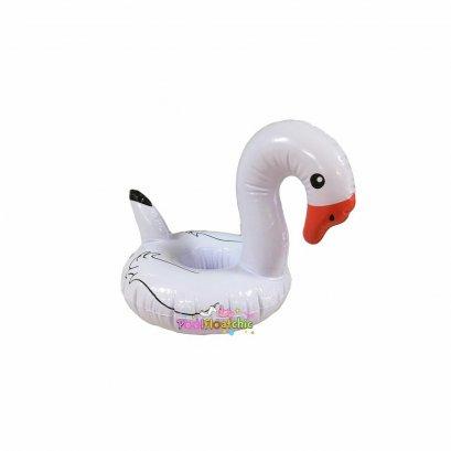 Huge swan holder 2 pcs