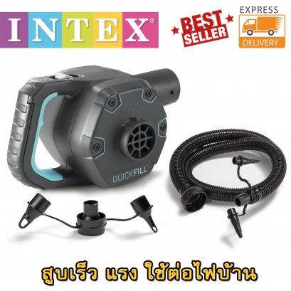 INTEX Quick fill #66644