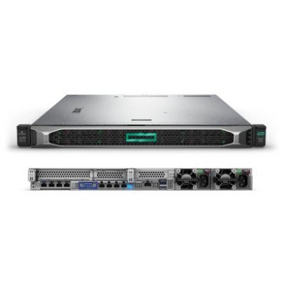 HPE Proliant DL360 Gen10 CLX