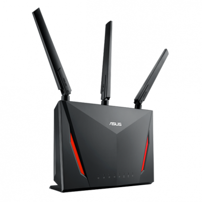 Wireless AC2900 Dual Band Router