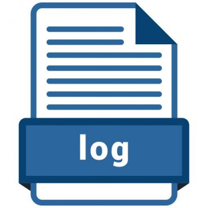 LOG  FILE MANAGER