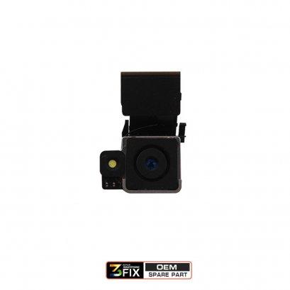 กล้องหลัง ( OEM ) iPhone 4S