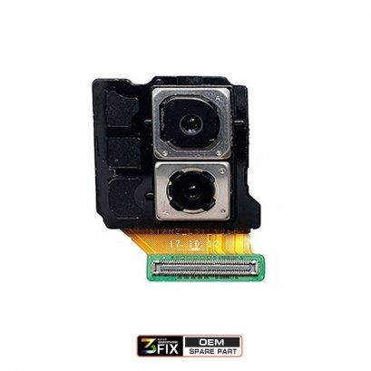 กล้องหลัง Samsung S9+ (G965)