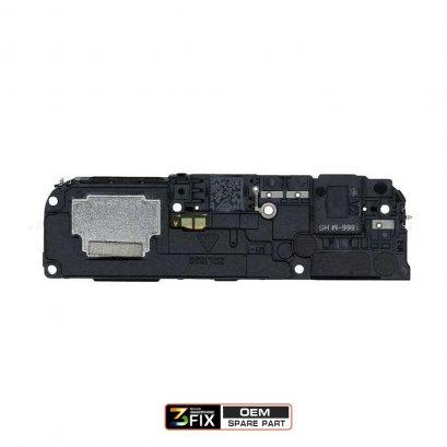 ลำโพงกระดิ่ง Asus Zenfone 5 (2018)
