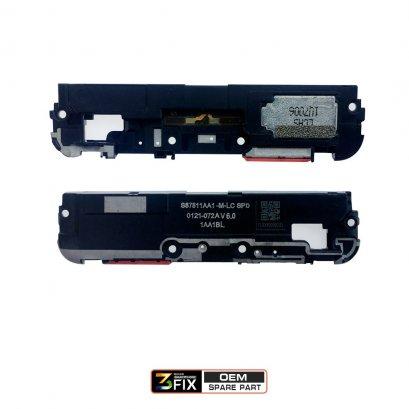 ลำโพงกระดิ่ง Huawei Enjoy 6s