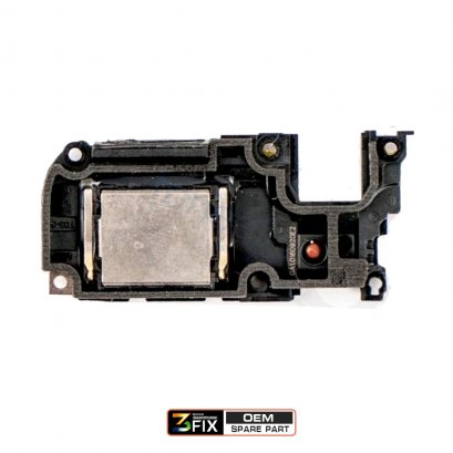 ลำโพงกระดิ่ง OPPO F1s  A59