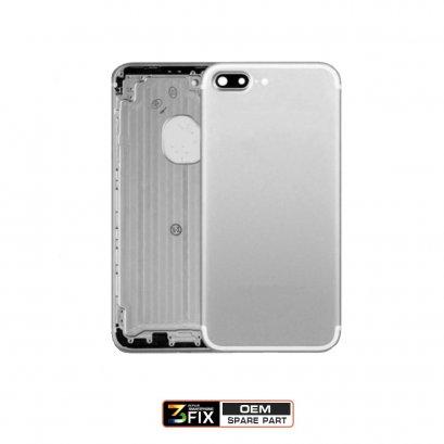 โครงหลัง iPhone 7 Plus