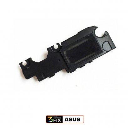 ลำโพงกระดิ่ง Asus Zenfone 2 Laser 5.0 ZE500KL Z00ED