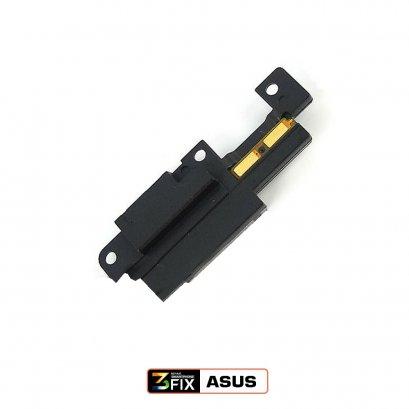 ลำโพงกระดิ่ง Asus Zenfone 2 Laser 5.5 (ZE550KL Z00LD)