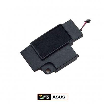ลำโพงกระดิ่ง Asus Zenfone 5 Lite (ZC600KL)