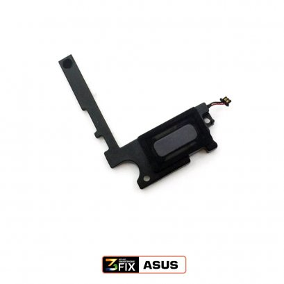 แพรถาด SIM Card Asus Zenfone 6(copy)