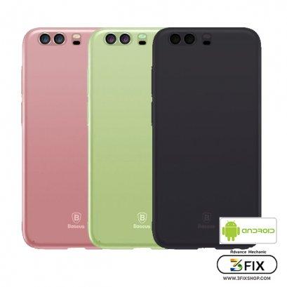 Case Baseus Huawei P10 Plus