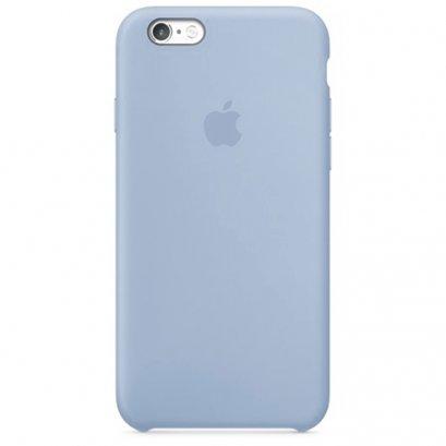 เคสไอโฟน 6 / 6S  สีไลท์ เพอเพิล