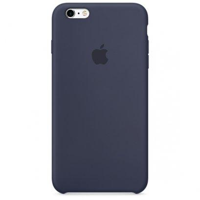 เคสไอโฟน 7 / 8  สีมิดไนท์บลู (Original)