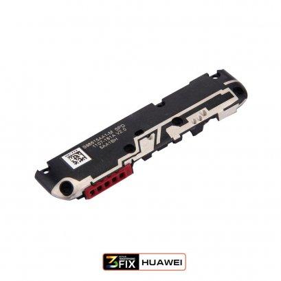 ลำโพงกระดิ่ง Huawei Enjoy 6 AL10