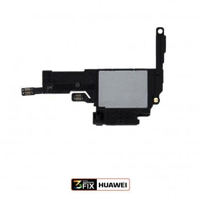 ลำโพงกระดิ่ง Huawei Mate 9