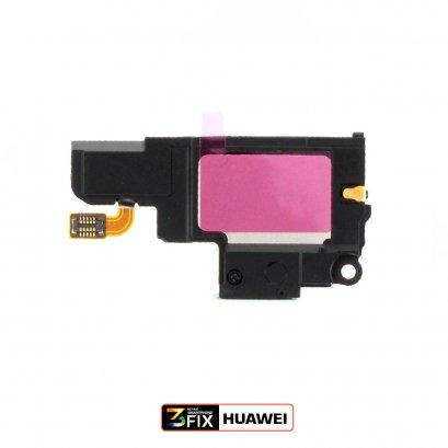 ลำโพงกระดิ่ง Huawei Nova