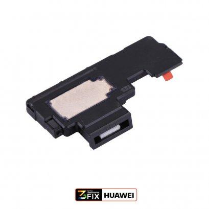 ลำโพงกระดิ่ง Huawei Nova 2 Plus