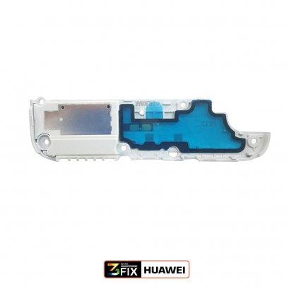 ลำโพงกระดิ่ง Huawei Play 5