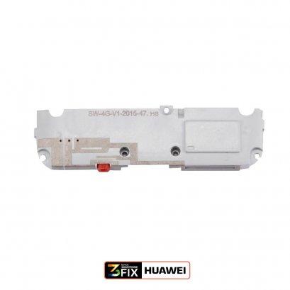ลำโพงกระดิ่ง Huawei Y5 II / Honer Enjoy 5