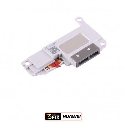 ลำโพงกระดิ่ง Huawei  Y6 II