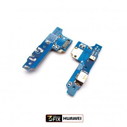 แพรก้นชาร์จ Huawei Y5 2017