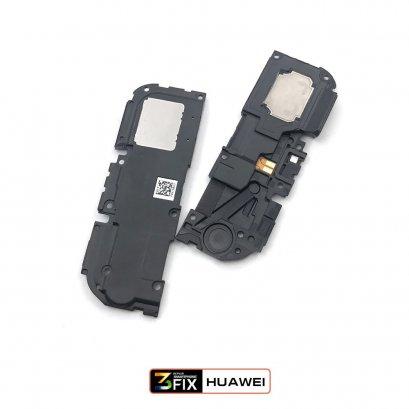แพรก้นชาร์จ Huawei Y6 / Y6 Prime 2018 / Honor 7A