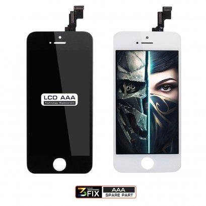 หน้าจอ iPhone 7 Plus ( OEM ) SET D.I.Y พร้อมทัสกรีน(copy)(copy)(copy)