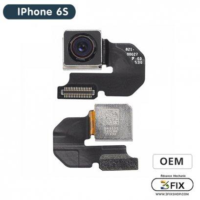 กล้องหลัง ( OEM ) iPhone 6S