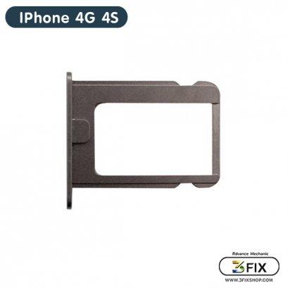 ถาดซิม iPhone 4G 4S