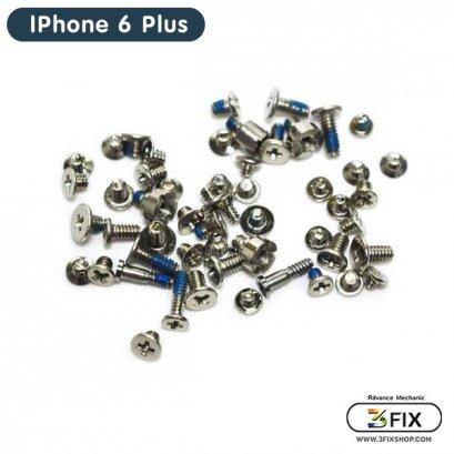 น็อตชุด iPhone 6 Plus