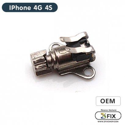 มอเตอร์สั่น ( OEM ) iPhone 4G 4S