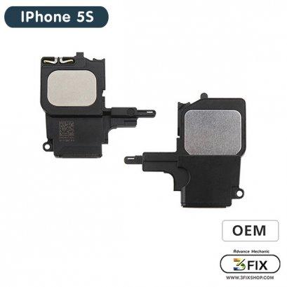 ลำโพง กระดิ่ง ( OEM ) iPhone 5S