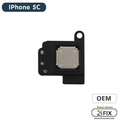 ลำโพงหน้า(สนทนา) ( OEM ) iPhone 5C