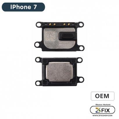ลำโพงหน้า(สนทนา) ( OEM ) iPhone 7