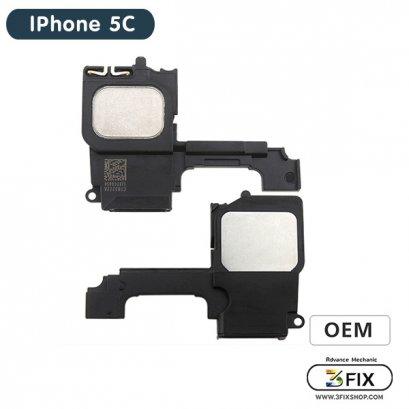 ลำโพง กระดิ่ง ( OEM ) iPhone 5C