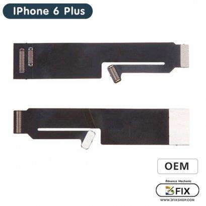 สายแพรทดสอบจอ ( OEM ) iPhone 6S