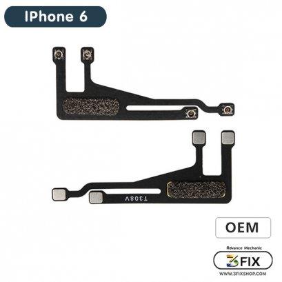 เสา Wifi ( OEM ) iPhone 6
