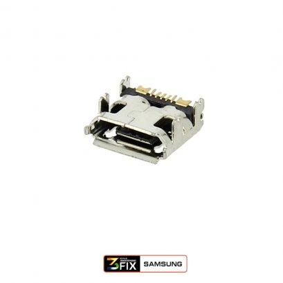ก้นชาร์จ Samsung S5360 / S5570 / S3850 / S6102 / E2652