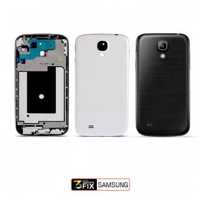บอดี้ Samsung Galaxy S3 i9300