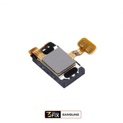 แพรถาด SIM Card Asus Zenfone 6(copy)(copy)(copy)