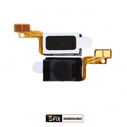 ลำโพงหน้าสนทนา Samsung Galaxy J5 J500