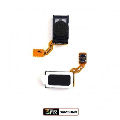 ลำโพงหน้าสนทนา Samsung Note 4 (N910)